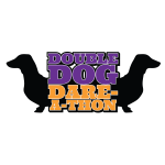 Double Dog Dare-A-Thon