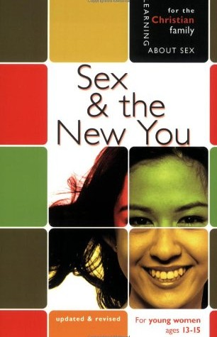 Sex & the New You: For young women